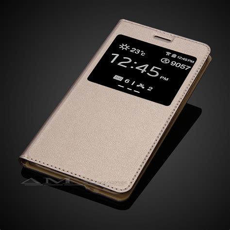 Housing Samsung J7 Original samsung j700 battery reviews shopping samsung