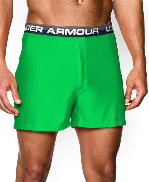 Armour Boxer Original Sale s armour original series boxer shorts ebay
