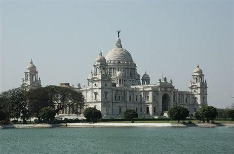 Colonial Plans by Kolkata Tourism Best Of Kolkata India Tripadvisor