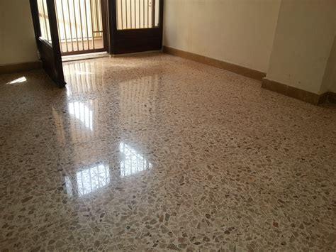 lucidatura pavimenti graniglia lucidatura graniglia torino lucidatura pavimenti torino