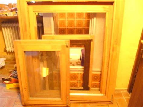fenster neu kaufen holzfensterrahmen neu in 214 hringen fenster roll 228 den