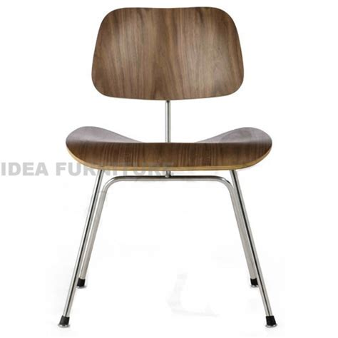 Dining Chair Suppliers Eames Molded Dining Chair Eames Furniture Manufacturers Exporter Suppliers