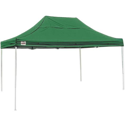 pop up awning tent shelterlogic 10 x 15 event pop up canopy in canopies