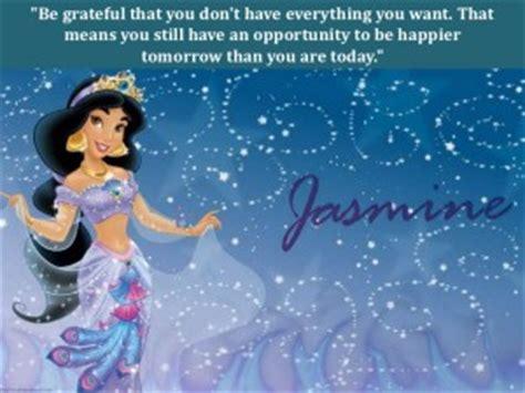 disney princess quotes  friendship quotesgram