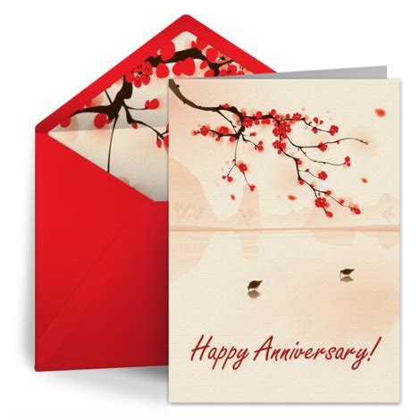 20 happy anniversary cards free free ecards for anniversaries