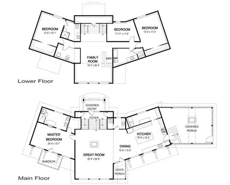 linwood house plans linwood house plans 28 images house plans sebright linwood custom homes house