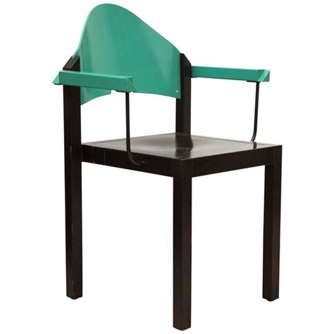 plywood armchair thonet plywood armchair stackable at 1stdibs