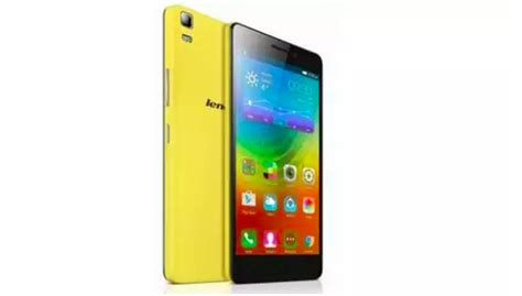 Lenovo A7000 Ram 2gb 4g Lte lenovo a6000 plus with 5 inch hd display 4g lte 2gb ram announced for india