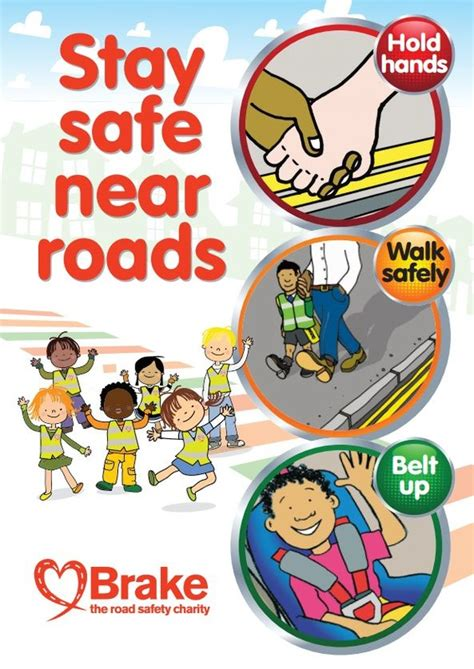 category road safety scotholme primary