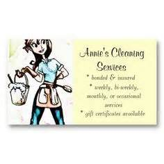 business on pinterest cleaning business cleaning and