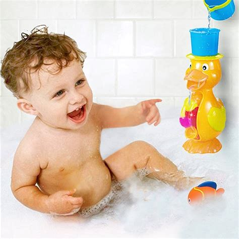 Bathtub Toys For by Daily Feature Best Bathtub Toys For Toddlers