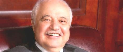 Talal Abu Ghazaleh Mba Fees by Talal Abu Ghazaleh Digital Tag Du