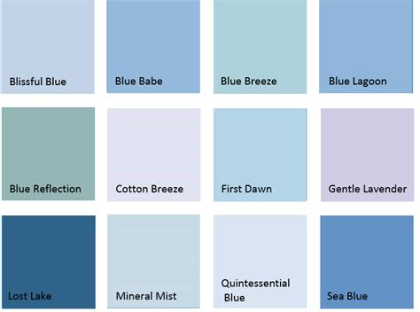 blue reflection dulux silk colour blues greens and black 2 5 litres 5092082 flooring