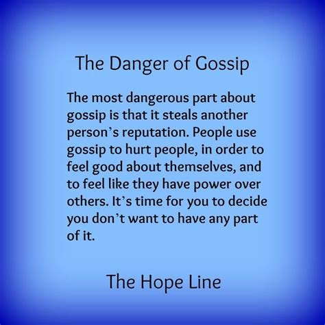 gossip thoughts meaning 17 best gossip quotes on pinterest quotes on gossip