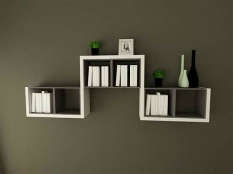 cabinet shelving wall shelves ikea a idea for