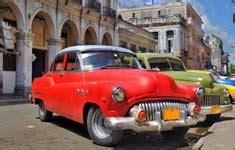 consolato cubano roma cubapoint l agenzia n 1 per viaggi e vacanze a cuba
