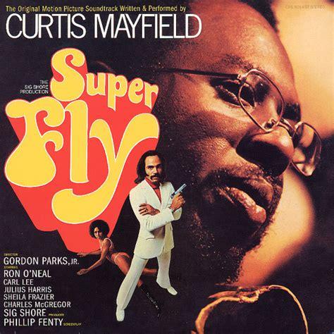 best curtis mayfield album curtis mayfield superfly die cut gatefold cover lp