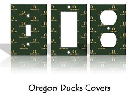 oregon ducks bedroom ideas 111 best ideas about oregon ducks on pinterest comforter sets football and oregon ducks