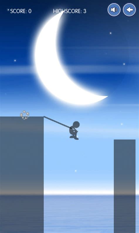 stickman swinging games swing stickman android apps on google play