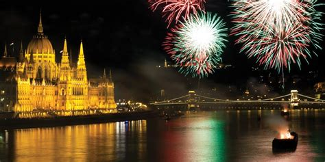 best new years cruises 28 images and new year cruises
