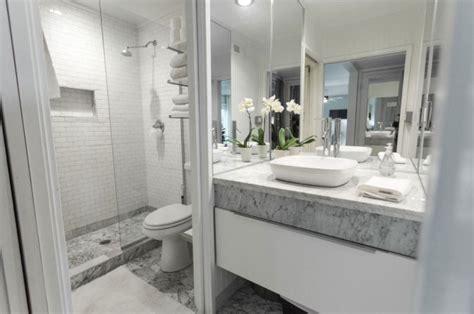 3 way bathroom ideas foto bagni moderni arredare con classe
