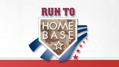 run to home base nesn