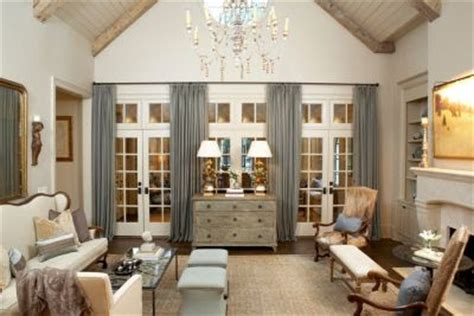 southern interiors traditional southern interiors designed by tammy connor