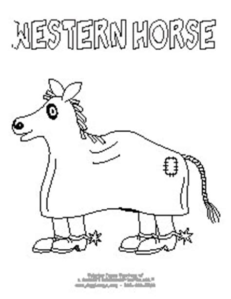 halloween horse coloring pages halloween coloring pages giggletimetoys com