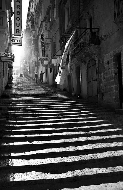 Sv3547 St Black And White 30 photography images to inspire you