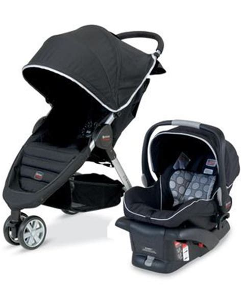 stroller that works with britax car seat graco fastaction fold sport click connect travel system