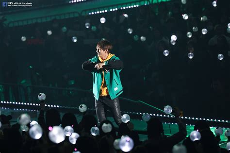 bts muster picture fb bts 3rd muster army zip behind 161116