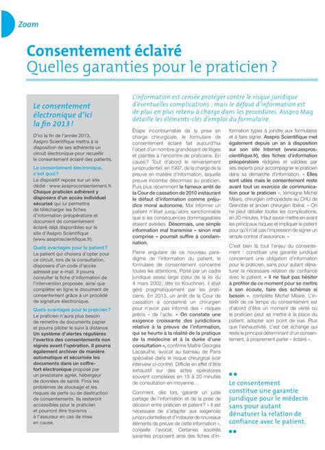 Cabinet Branchet by Magazine