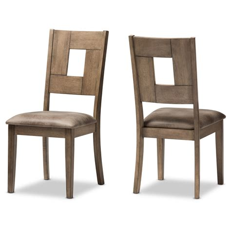 Dining Room Chairs Wholesale Wholesale Dining Chairs Wholesale Dining Room Furniture Wholesale Furniture