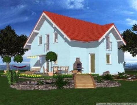 haus speyer kaufen immobilie kostenlos inserieren speyer homebooster