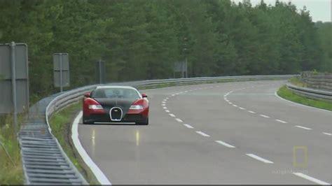 bugatti speed meter gta v supercar turismo r free turismo r and zentorno gta