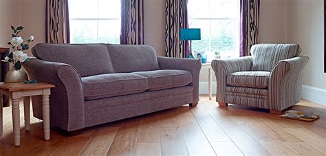 harveys sofas leather harveys leather sofa beds scandlecandle
