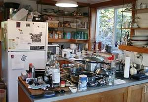 How To Clean Dirty Kitchen Cabinets by Dirty Kitchens Rate Dirty Kitchens