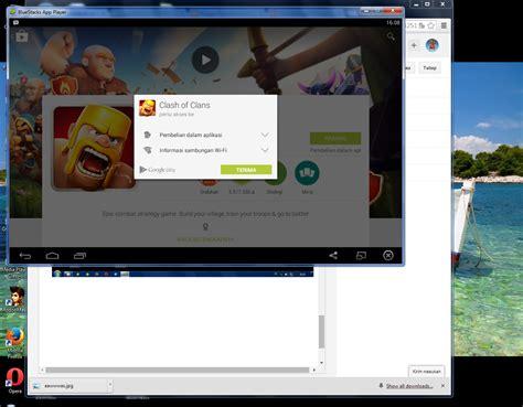 Unity Pro 5 Lengkap For Mac Software Membuat cara di laptop discover prototype gq