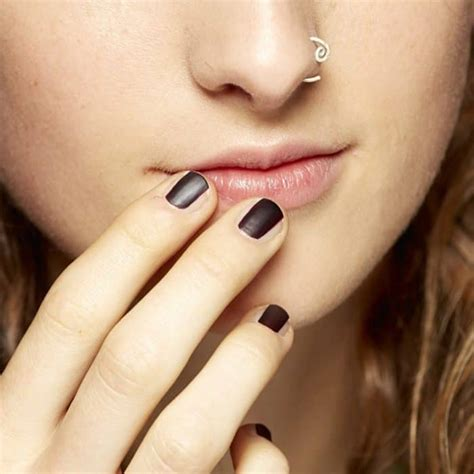 new nail colors 20 and trendy popular nail colors in 2017 sheideas