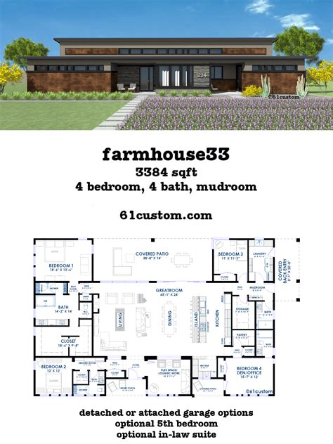 custom farmhouse plans charming custom farmhouse plans 10 one story with porches