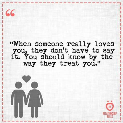 Wedding Jealousy Quotes by 34 Best The Quotes Jealousy Quotes Images On