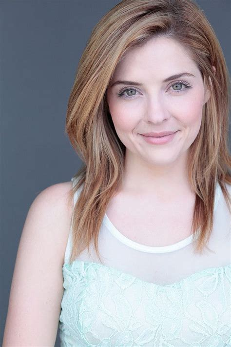 Whats Jen Lilley Natural Hair Color | jen lilley natural hair color jen lilley natural hair