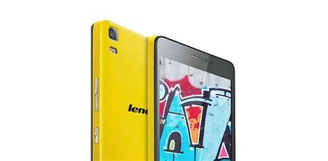 Lenovo Vibe K3 lenovo vibe k3 note specifications and price in nepal