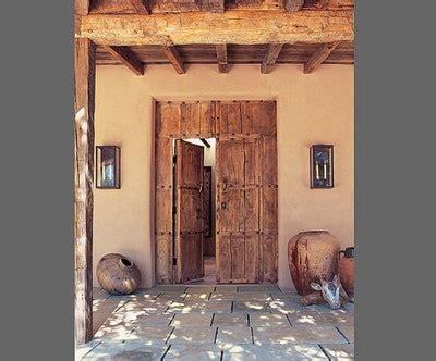 elements  adobe architectural digest