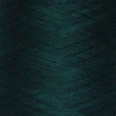 bottle green color merino wool blend c 276 colour bottle green