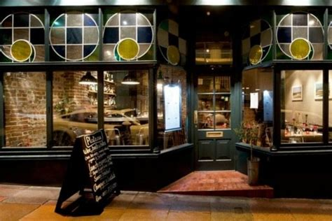 best brighton restaurants top ten alternative brighton restaurants specialist