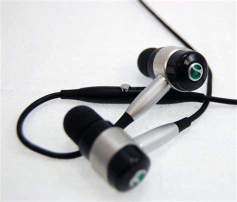 Headset Bluetooth Sony Xperia Miro sony ericsson hbh is800 stereo bluetooth headset