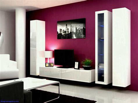 furniture living room view larger stylish tv cabinet