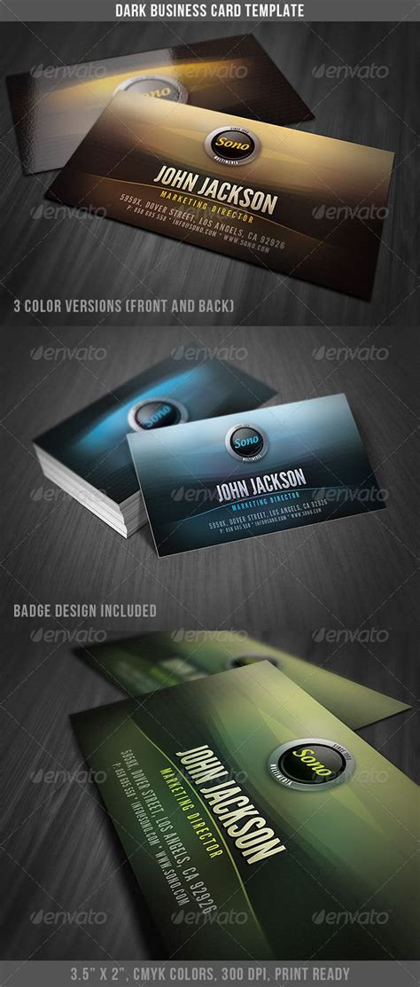 300 dpi business card template 90 best print templates images on print
