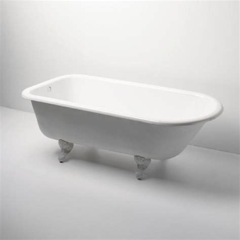 waterworks bathtub freestanding oval bathtub products waterworks